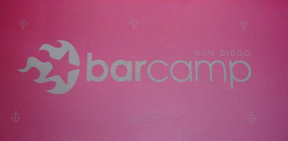 BarCamp San Diego